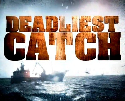 Last Night's Season Premiere of Deadliest Catch Season 10